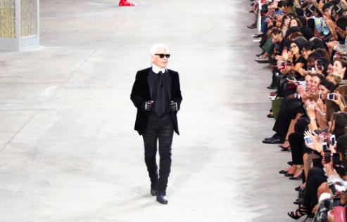 Designer Spotlight: The Latest In Lingering Legacies